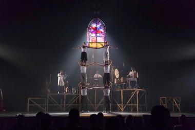 tabarnak-cirque-alfonse-12.jpg