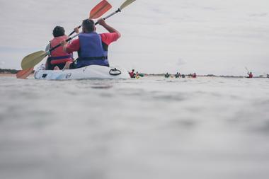 kayak double loix.jpg