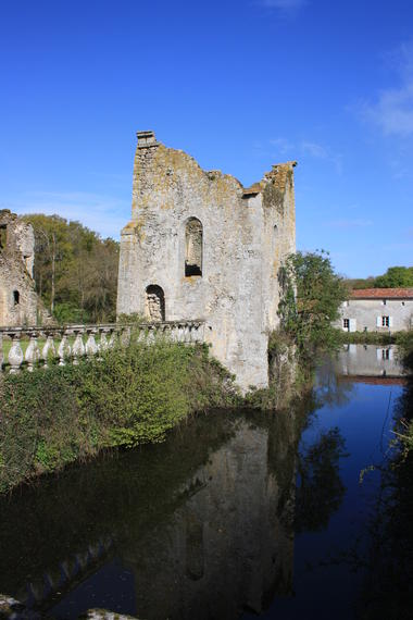 chateau-durbeliere-saint-aubin-de-baubigne.JPG