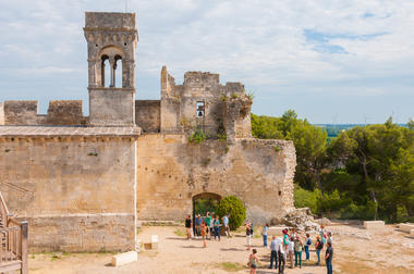 Château de Beaucaire5.jpg