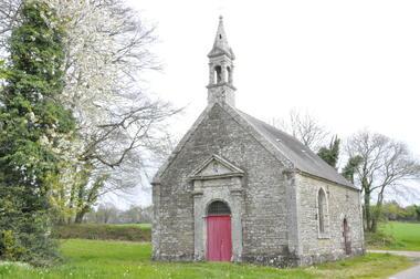 chapelle Poulran5.JPG
