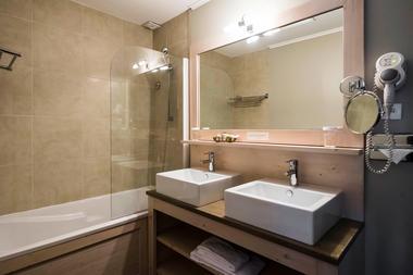 hotel-la-maree-HD-9732.jpg