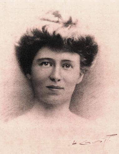 01.06.2018 Heure de la découverte Musée résistance Combattant Louise_de_Bettignies_(1880-1918).jpg