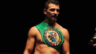 boxe-jordy-weiss-defendra-son-titre-de-l-union-europeenne-brive.jpg