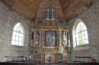 chapelle Saint Patern - Meslan - ©RMCom (36).JPG