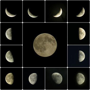 soirée astronomie - toutes les phases de la lune.jpg