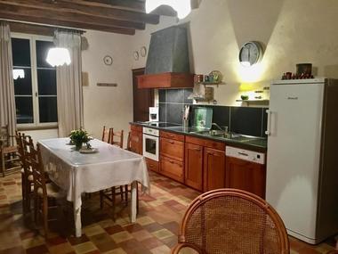 La Maison de Villars photo 2.jpg