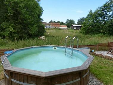 Moncoutant-La Bodinière1-piscine1-sit.jpg