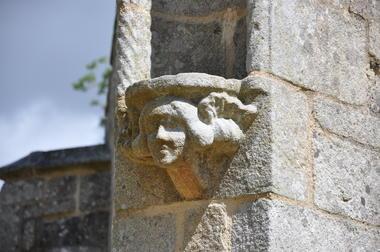 chapelle saint-herve gourin (11).JPG