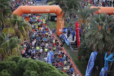 MarathonAM18_007.jpg
