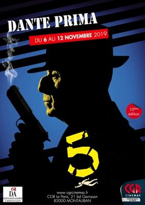 06.11.19 au 12.11.19 semaine dante prima Montauban.jpg