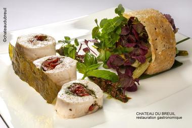 Chateau-du-Breuil---Cuisine-plat.jpg