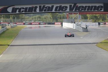 Circuit du Val de Vienne - Le Vigeant - 2017 (21).JPG