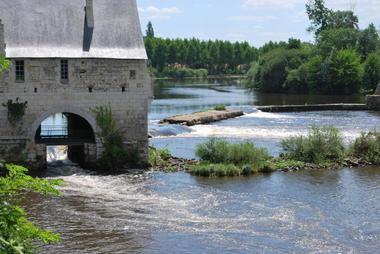 Ecologia - Vouneuil sur Vienne @ATV.jpg