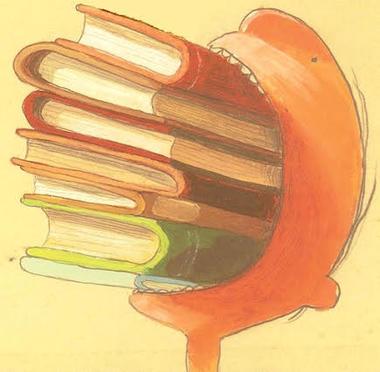 bibliothèque multimédia