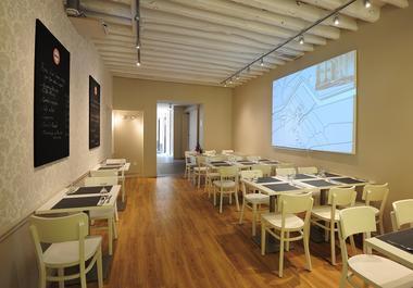 Monument Cafe 6 Monument Café - DNC (c) Léonard de Serres (7).jpg
