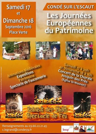 jep-conde-valenciennes-tourisme.jpg