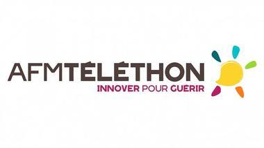 telethon-2014.jpg