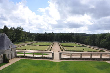 château Coscro - Lignol - crédit photo OTPRM (105).JPG