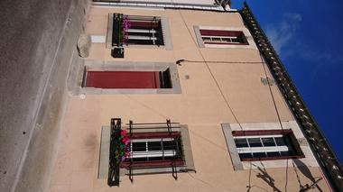 Maison Bastide (13).JPG