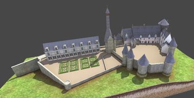 Château virtuel.jpg