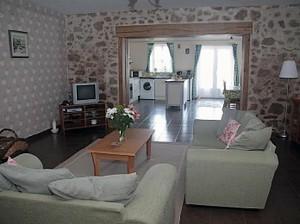 Neuvy Bouin-La Bonninière3-salon-sit.jpg