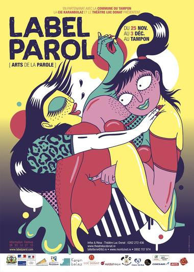 festival LABEL PAROL.jpg