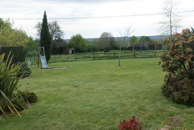 St-Amand-sur-Sevre-le Grand Poiron-jardin.jpg