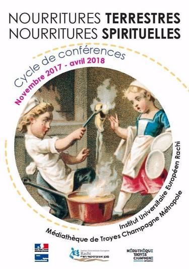 © Illustration : fonds local de la Médiathèque de Troyes Champagne Métropole