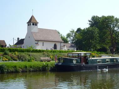011-Canal voie verte fragnes.jpg