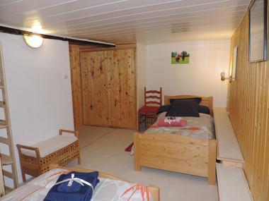 courlay-chambres-dhotes-le-gachignard-chambre2bis.jpg