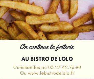 bistrot-lolo-friterie-valenciennes.jpg