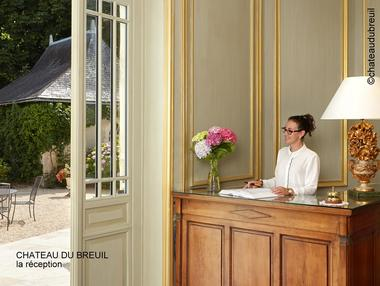 Chateau-du-Breuil---Réception.jpg
