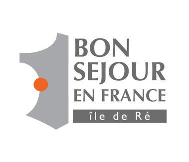 Logo-2012web.jpg