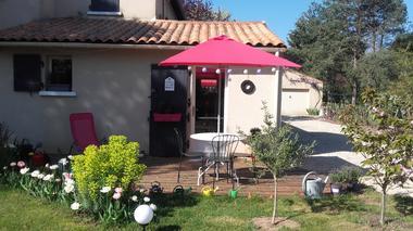 location_la_roche_posay_2_etoiles_Sinault_Bernard (2).jpg