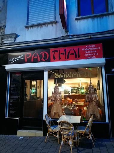 pad-thaï-marly-restaurant-thaïlandais.jpg