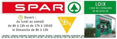 Visuel-SPAR.jpg