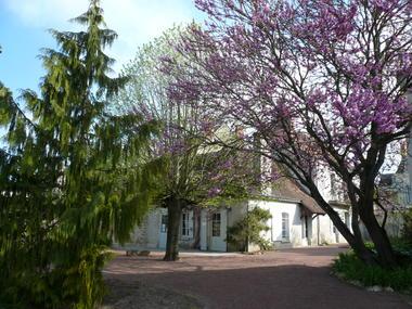 Maison Musée Descartes (7).JPG