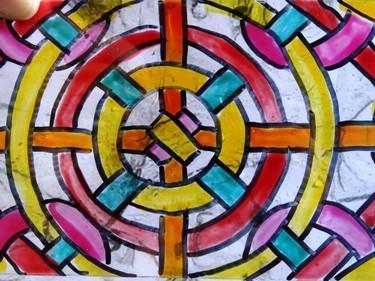 peindre le vitrail © Cité du vitrail.jpg