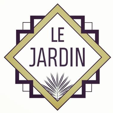 Logo le jardin.jpg