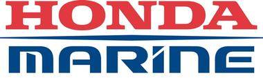 honda-marine-logo.jpg