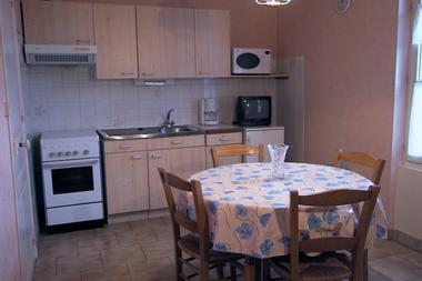 location-la-roche-posay-cuisine.jpg