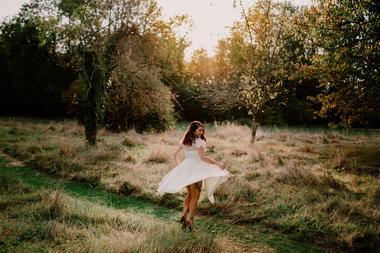 2018-10-06 Robe Georgia Elodie Groux BD-9 @charlenerosek.jpg