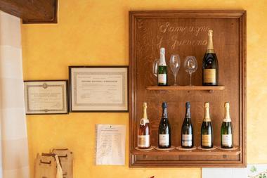 Champagne-Jean-Guerinot053 (1).JPG
