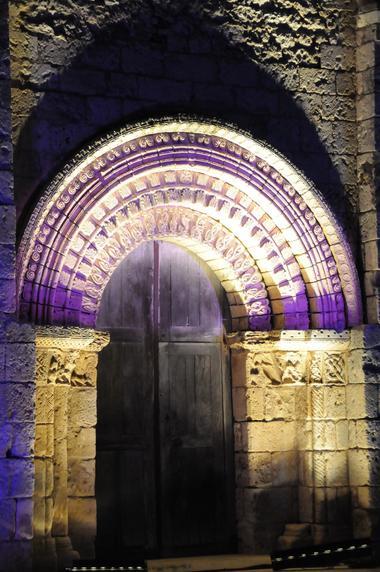 Eglise Bouresse - ©Béatrice Guyonnet (1).jpg