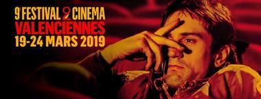 9ème-festival-valenciennes-cinéma-2019.jpg
