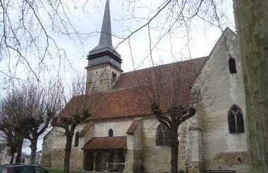 Saint Lyé ©Daniel Kaufmann.JPG