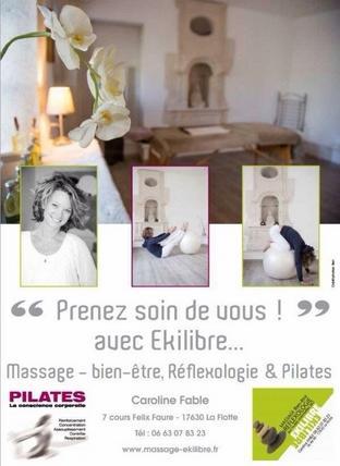 ekilibre-laflotte-affiche-2.jpg