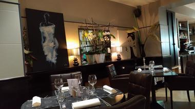 Valenciennes - Les Arcades - Hotel - Restaurant (6) - 2018.jpg