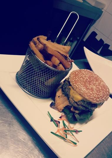 Burger Frites.jpg